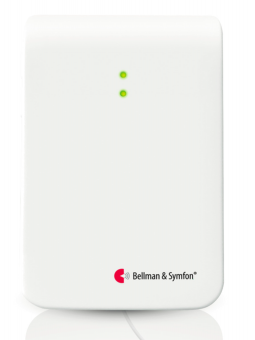 Emetteur détecteur d'appel téléphonique BE1431 Bellman