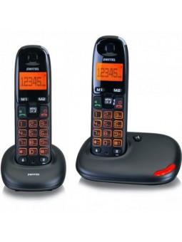 Pack duo téléphone à forte amplification Vita DC5002