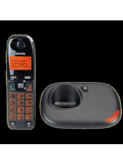 Téléphone sans fil à forte amplification 30/80 dB Vita DC 5001