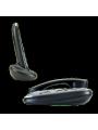 Pack de téléphones 30/80 dB Vita Combo DCT 50072 pour malentendant