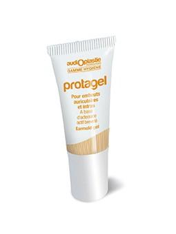 Protagel crème lubrifiante...