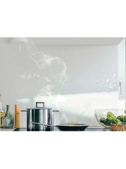 détecteur de fumée, alarme incendie pour sourd et malentendant