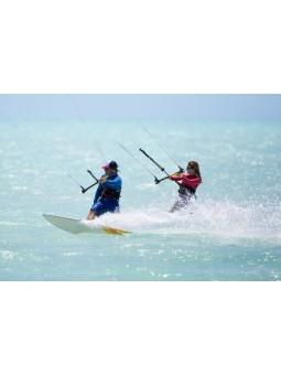 bouchons anti-eau sur mesure pour surfeur, planchiste