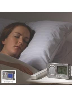 générateur de sons pour mieux tolérer les acouphènes