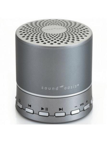 Générateur de sons Sound Oasis BST 100 contre les acouphènes