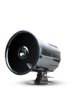 haut parleur extérieur pour amplificateur de sonnerie de téléphone