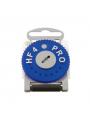 Filtre HF4 bleu pour appareils auditifs Siemens Signia