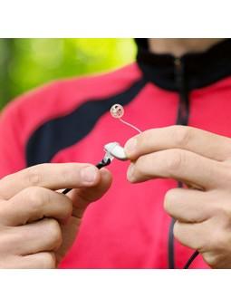 Comment ne pas perdre son appareil auditifs?
