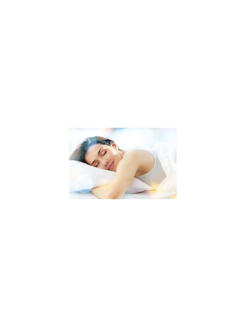 Bouchons anti-bruit sommeil bordeaux