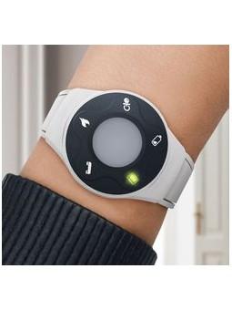 bracelet vibrant rechargeable, Récepteur Bellman Visit 868 BE1560 et BE1570