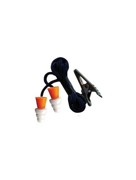 Passtop S Bouchon anti-bruit de protection auditive