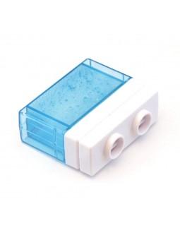 Solution de nettoyage pour appareil auditif recharge perfect clean