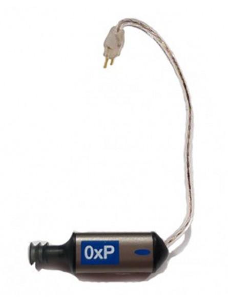 écouteur déporté xP power Phonak pour appareil auditif
