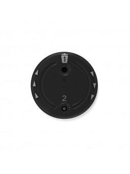 CeruShield Disk 4.0: Disque de 8 filtres pare cérumen pour appareils auditifs Phonak Marvel