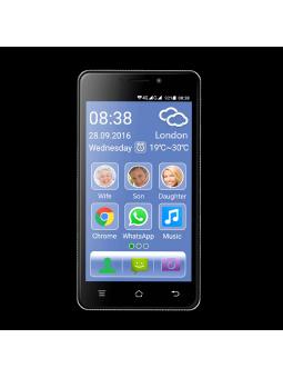 Smartphone, téléphone...