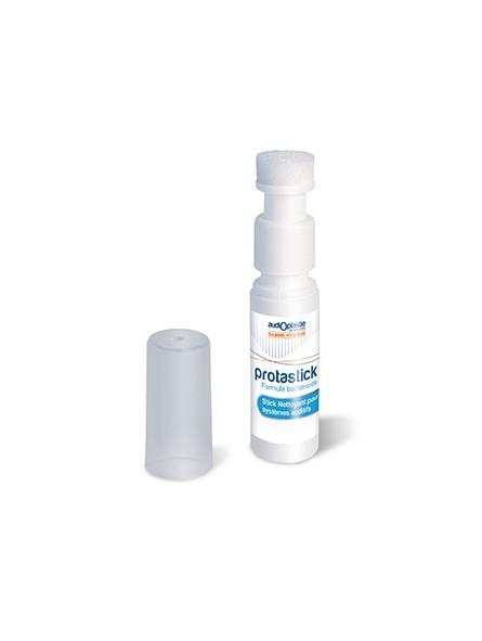 Spray nettoyant pour appareil auditif sans gaz