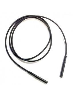 Collier magnétique antenne...